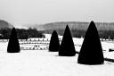 Versailles_06_9369