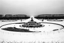 Versailles_07_9311