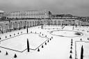 Versailles_12_9346