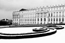 Versailles_13_9319