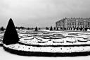 Versailles_14_9339