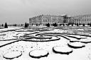 Versailles_15_9341
