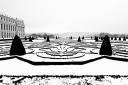 Versailles_16_9327