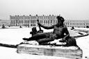 Versailles_18_9357