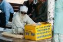 Delhi_Temple Sikh-2443
