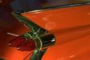 Cadillac Eldorado 1959