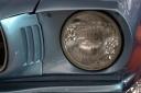 Phare Ford Mustang 1965
