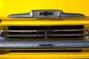 Chevrolet Pick Up Apache 1958