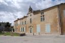 Monastère Nieule sur l'Autise