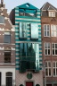 Amsterdam 2006-10-27