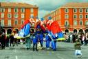Corso Nice _0499