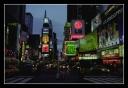 New York0042.3