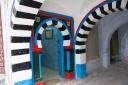 Tunisie 2005-04-25 15.59.25