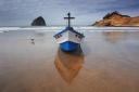 2013-09 : Bords de mer (Couleur)