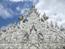 2014 06 21 - Thaïlande - Chiang Rai - Wat Rong Khun P1080255 jpg