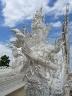 2014 06 21 - Thaïlande - Chiang Rai - Wat Rong Khun P1080258 jpg