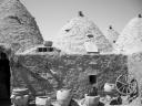 04 - Turquie Harran ville de la Genèse