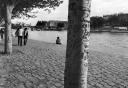 Scénes de Seine