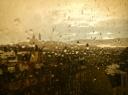 2015-03 : La ville sous la pluie (Couleur)