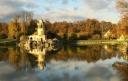 2016-Versailles