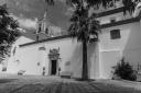 Eglise - Andalousie - Espagne