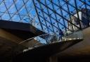 escalier-4895
