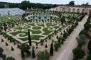2018 - Versailles - Grandes eaux nocturnes