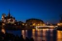 2019_Quai de Seine