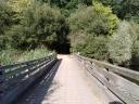 Pont de la Roussiere