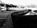 Pont du parc nb