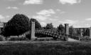 Pont Sourderie nb