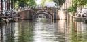 Pont sur l'Amstel